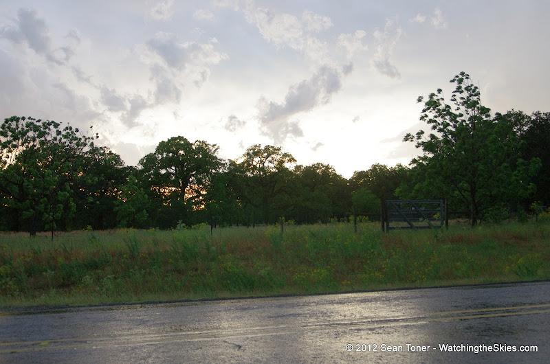 05-04-12 West Texas Storm Chase - IMGP0933.JPG
