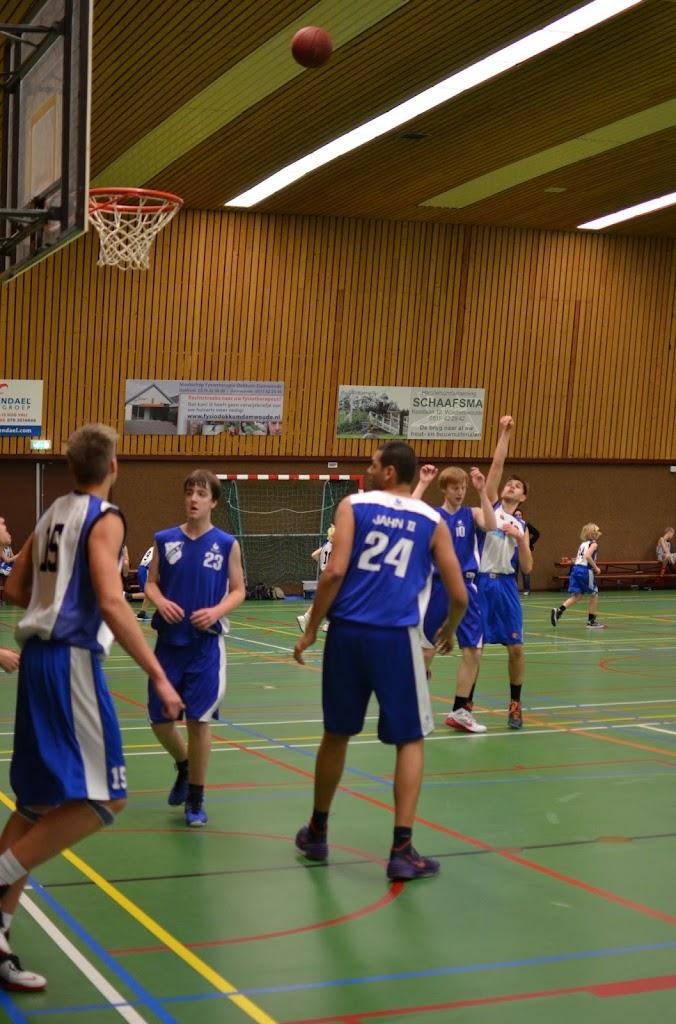 Mannen U22 vs. BV Jahn - DSC_5726.JPG