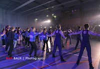 Han Balk Voorster dansdag 2015 avond-4826.jpg