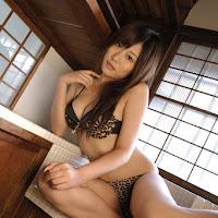 [DGC] No.681 - Miho Ishii 石井美帆 (100p) 55.jpg