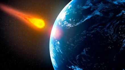 Ο αστεροειδής που εξαφάνισε τους δεινοσαύρους έγινε η αιτία να δημιουργηθεί το τροπικό δάσος του Αμαζονίου