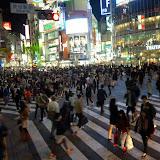2014 Japan - Dag 3 - mike-P1050556-0092.JPG