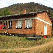 2010 Zimbabwe Project
