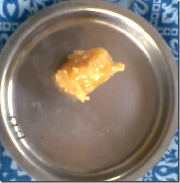 jaggery-for-lemon-gojju