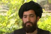 Taliban Secara Resmi Deklarasikan Nama Negara Baru Untuk Afganistan