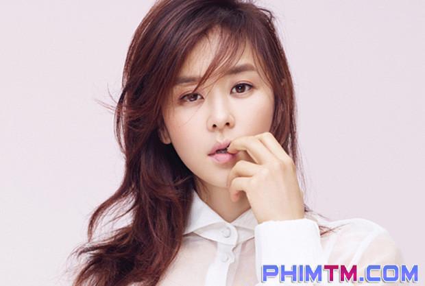 Đây là 7 nữ hoàng đình đám của dòng phim được yêu thích nhất xứ Hàn - Ảnh 9.