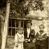 1915-breuil-faveyrolles.jpg