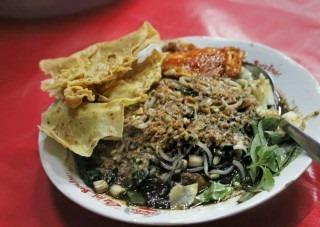 [Pecel+Rawon+-+BWi+Travel+Banyuwangi%5B4%5D]