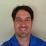 Steven Santos's profile photo