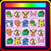 Pikachu 2003 Cổ Điển