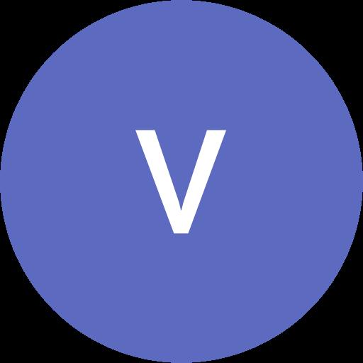 victoria forrester