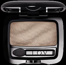 LOV-unexpected-eyeshadow-150-p2-os-300dpi_1467622165