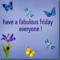 139427-Have-A-Fabulous-Friday