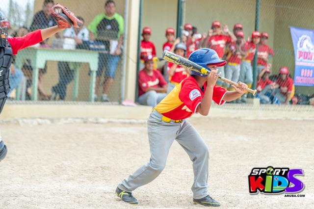 July 11, 2015  Serie del Caribe Liga Mustang.  Puerto Rico vs Venezuela 5-2 - base%2Bball%2Bpony%2BJuli%2B11%252C%2B2015%2Bbest%2Bshot%2Bby%2BKlabe%25CC%2581r-7.jpg