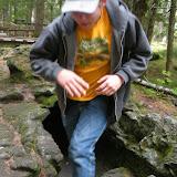 Ape Cave Camp May 2013 - DSCN0336.JPG
