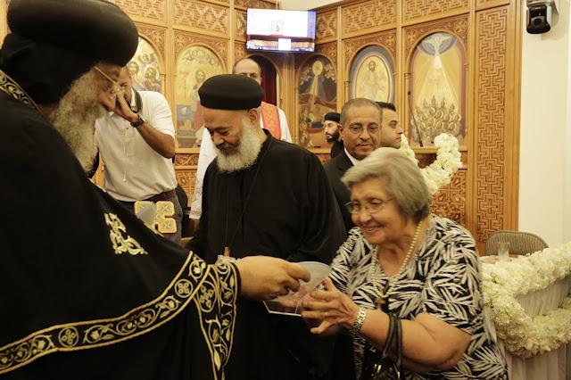H.H Pope Tawadros II Visit (4th Album) - _09A9518.JPG