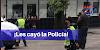 PILLAN A 10 PAREJAS EN MOTEL DE VILLAVICENCIO INFRINGIENDO CUARENTENA
