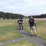 2012 Shooting Sports Weekend - DSCF1456.JPG
