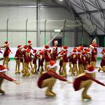 IMG_9517©Skatingclub90.JPG