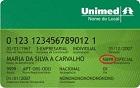 https://www.unimedjp.com.br/cliente/login