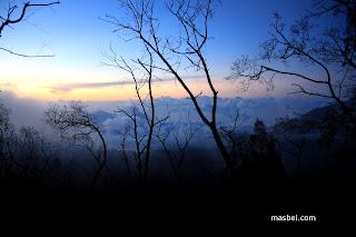 fotografi landscape
