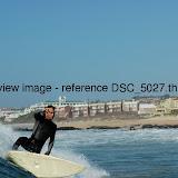 DSC_5027.thumb.jpg