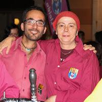 XLIV Diada dels Bordegassos de Vilanova i la Geltrú 07-11-2015 - 2015_11_07-XLIV Diada dels Bordegassos de Vilanova i la Geltr%C3%BA-82.jpg