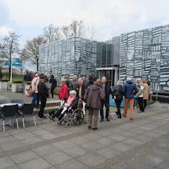 Weekend Noord Holland 2016 - IMG_6591_800x534.JPG
