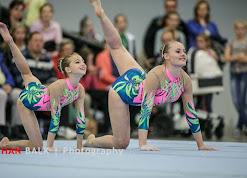 Han Balk Fantastic Gymnastics 2015-2329.jpg