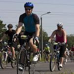 2013.06.02 SEB 32. Tartu Rattaralli 135 ja 65 km - AS20130602TRR_537S.jpg