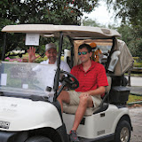 OLGC Golf Tournament 2013 - GCM_6081.JPG