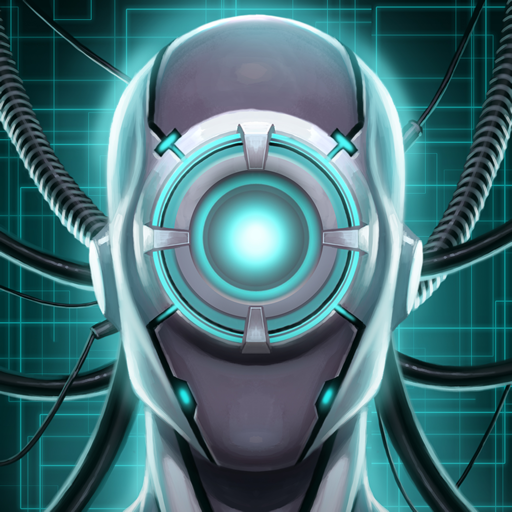 Virtual Assistant DataBot: Artificial Intelligence - Apps on Google Play