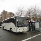 Mercedes Tourismo van Betuwe Express bus 196.JPG