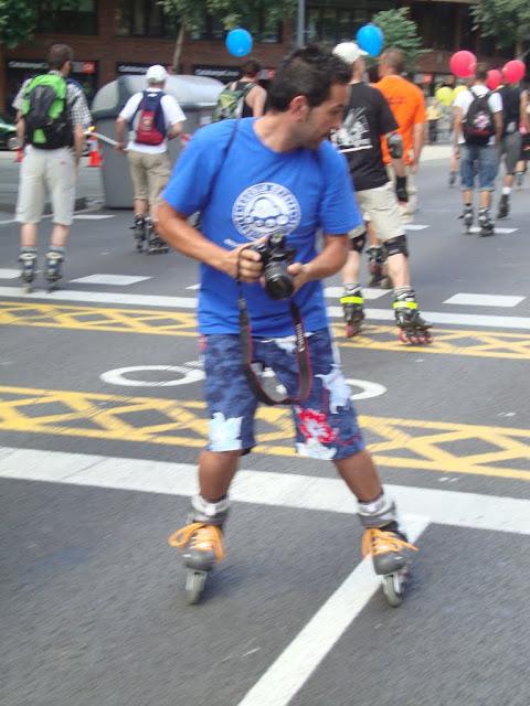 Festa bici i patins 2011 - DSC01972.JPG