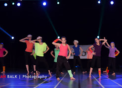 Han Balk Agios Dance In 2013-20131109-105.jpg