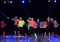 Han Balk Agios Dance In 2013-20131109-105.jpg