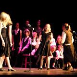 Broadway Bound 2010 - P1000215.JPG