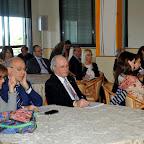 ©rinodimaio-ROTARY 2090 - XXXIII Assemblea - Pesaro 14_15 maggio 2016 - n.067.jpg