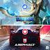 Gameloft Yeni Yayınlayacağım İki Oyun İçin Nabız Yokluyor
