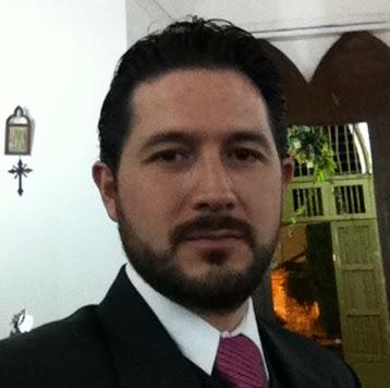 Benjamin Trujillo Photo 13