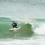20130608-_PVJ0196.jpg