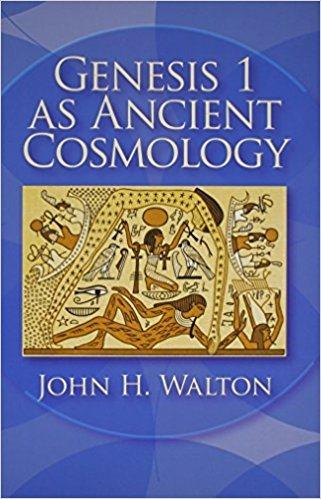 [Walton+Genesis%5B2%5D]
