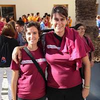 17a Trobada de les Colles de lEix Lleida 19-09-2015 - 2015_09_19-17a Trobada Colles Eix-6.jpg