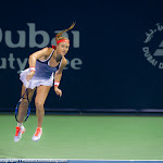Anna Schmiedlova - 2016 Dubai Duty Free Tennis Championships -DSC_3306.jpg