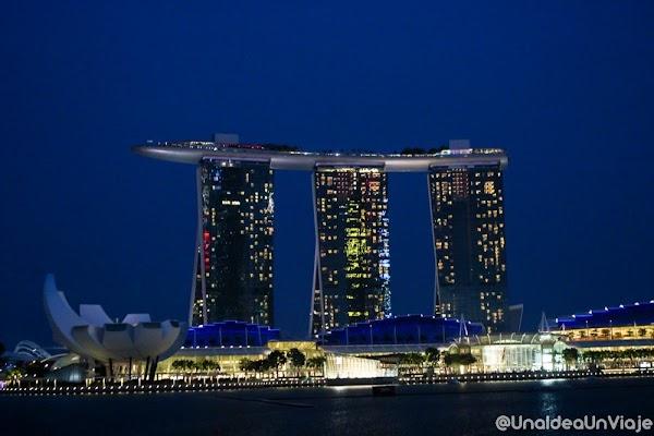 singapur-que-ver-colarse-marina-bay-unaideaunviaje.com-14.jpg