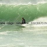 _DSC6173.thumb.jpg