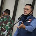 Tak Ada Zona Merah COVID-19 di Jawa Barat, Ridwan Kamil Perlahan Buka Sektor Pendidikan
