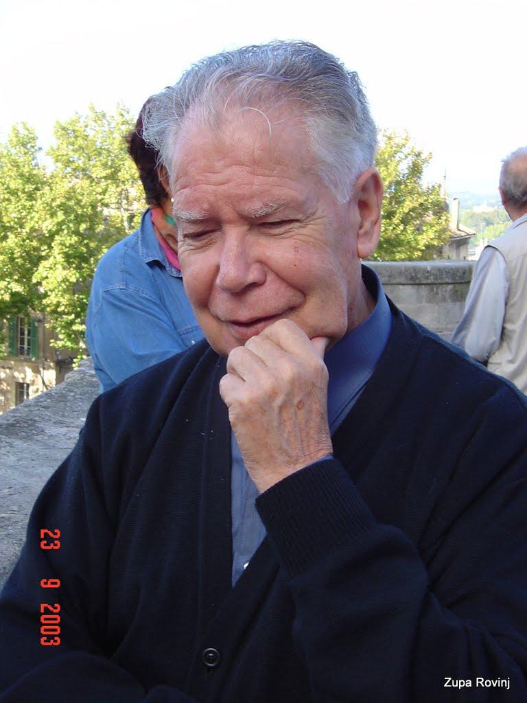 FATIMA, LURD, SANTIAGO... 2003 - DSC00316a.JPG