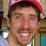 Mark Barrett's profile photo