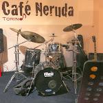 Con:Fusion Funk Quintet live @ Cafè Neruda - 1 Nov 2013 - 17.jpg